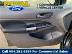 2020 Ford Transit Connect, Passenger Wagon #L1467257 - photo 24