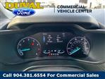 2020 Ford Transit Connect, Passenger Wagon #L1467257 - photo 26