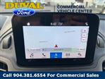 2020 Ford Transit Connect, Passenger Wagon #L1467257 - photo 30