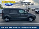 2020 Ford Transit Connect, Passenger Wagon #L1467257 - photo 7