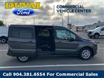 2020 Ford Transit Connect, Passenger Wagon #L1467257 - photo 8
