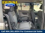 2020 Ford Transit Connect, Passenger Wagon #L1467257 - photo 9