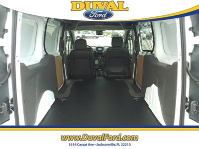 2020 Ford Transit Connect, Empty Cargo Van #L1477946 - photo 11