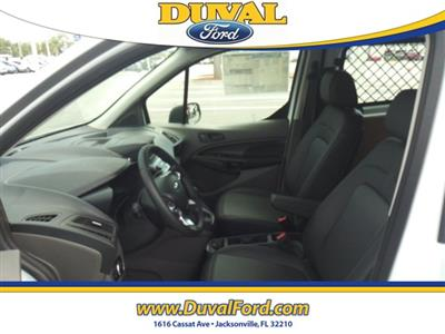 2020 Ford Transit Connect, Empty Cargo Van #L1477946 - photo 12