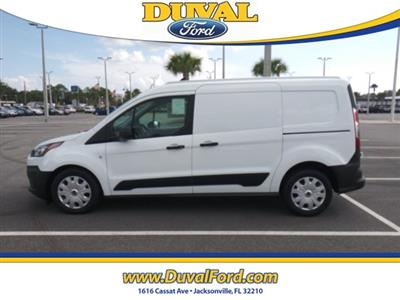 2020 Ford Transit Connect, Empty Cargo Van #L1477946 - photo 5