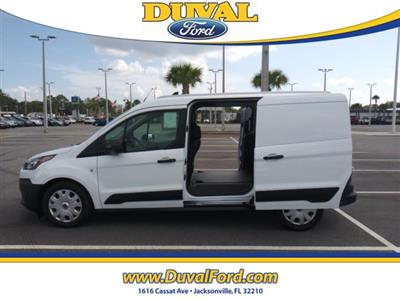 2020 Ford Transit Connect, Empty Cargo Van #L1477946 - photo 10