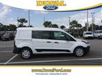 2020 Ford Transit Connect, Empty Cargo Van #L1477946 - photo 9