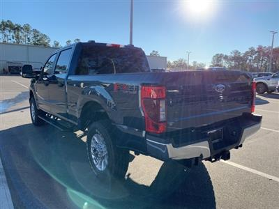 2020 F-250 Crew Cab 4x4, Pickup #LEC26887 - photo 19