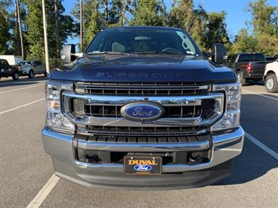 2020 F-250 Crew Cab 4x4, Pickup #LEC26887 - photo 4
