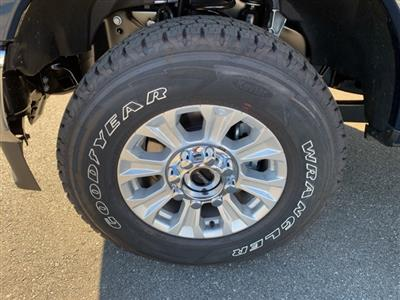 2020 F-250 Crew Cab 4x4, Pickup #LEC26887 - photo 6