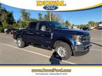 2020 F-250 Crew Cab 4x4, Pickup #LEC26887 - photo 1