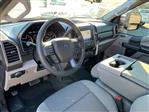 2020 F-250 Crew Cab 4x4, Pickup #LEC26887 - photo 11