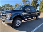 2020 F-250 Crew Cab 4x4, Pickup #LEC26887 - photo 5