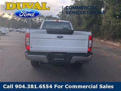 2020 F-250 Super Cab 4x2, Pickup #LEC26889 - photo 3