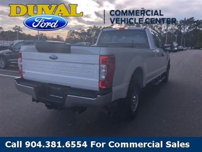 2020 F-250 Super Cab 4x2, Pickup #LEC26889 - photo 6