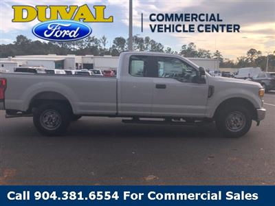 2020 F-250 Super Cab 4x2, Pickup #LEC26889 - photo 7