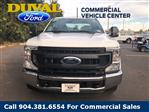 2020 F-250 Super Cab 4x2, Pickup #LEC26889 - photo 1