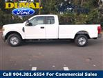 2020 F-250 Super Cab 4x2, Pickup #LEC26889 - photo 2