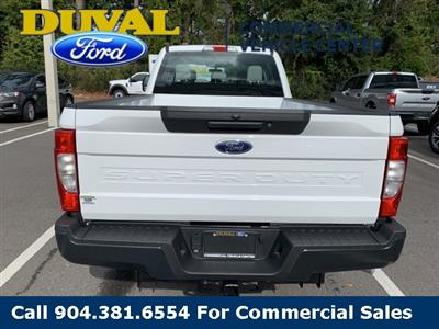 2020 F-250 Crew Cab 4x2, Pickup #LEC31850 - photo 13