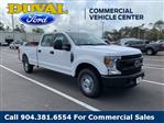 2020 F-250 Crew Cab 4x2, Pickup #LEC31850 - photo 1