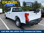 2020 F-250 Crew Cab 4x2, Pickup #LEC31850 - photo 12