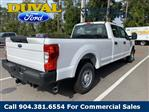 2020 F-250 Crew Cab 4x2, Pickup #LEC31850 - photo 2
