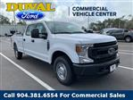 2020 F-250 Crew Cab 4x2, Pickup #LEC31850 - photo 3