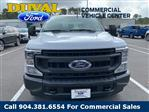 2020 F-250 Crew Cab 4x2, Pickup #LEC31850 - photo 4