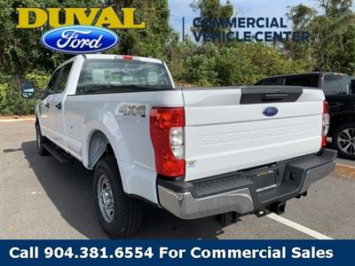2020 F-250 Crew Cab 4x4, Pickup #LEC31853 - photo 14