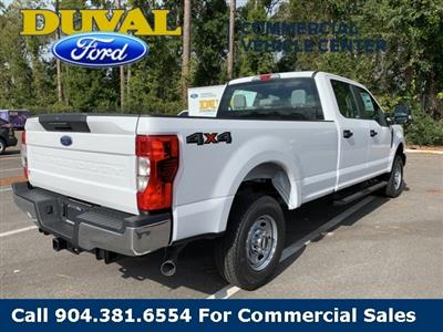 2020 F-250 Crew Cab 4x4, Pickup #LEC31853 - photo 2