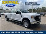 2020 F-250 Crew Cab 4x4, Pickup #LEC31853 - photo 1