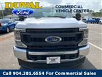2020 F-250 Crew Cab 4x4, Pickup #LEC31853 - photo 4