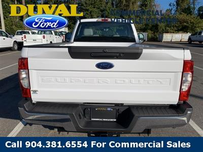 2020 F-250 Regular Cab 4x2, Pickup #LEC51755 - photo 14