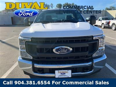 2020 F-250 Regular Cab 4x2, Pickup #LEC51755 - photo 4