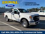 2020 F-250 Regular Cab 4x2, Pickup #LEC51755 - photo 1