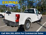 2020 F-250 Regular Cab 4x2, Pickup #LEC51755 - photo 2