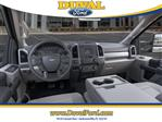 2020 Ford F-250 Regular Cab 4x2, Service Body #LEC59057 - photo 9