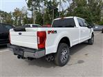2020 F-350 Crew Cab 4x4, Pickup #LEC59589 - photo 2