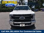 2020 Ford F-350 Crew Cab DRW 4x2, Cab Chassis #LED52638 - photo 3