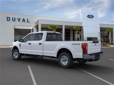 2020 Ford F-250 Crew Cab 4x4, Pickup #LEE38027 - photo 5
