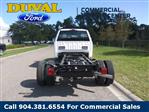 2020 Ford F-450 Crew Cab DRW 4x4, Cab Chassis #LEE38034 - photo 6