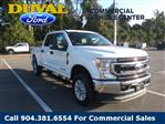 2020 Ford F-250 Crew Cab 4x4, Pickup #LEE65774 - photo 1