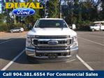 2020 Ford F-250 Crew Cab 4x4, Pickup #LEE65774 - photo 3