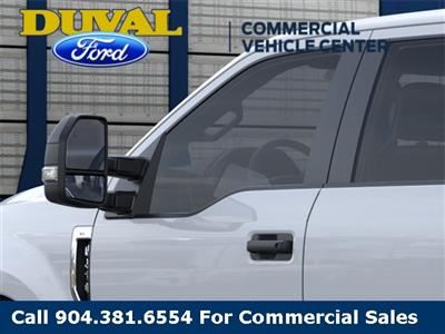 2020 Ford F-250 Crew Cab 4x2, Pickup #LEE96872 - photo 20