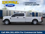 2020 Ford F-250 Crew Cab 4x2, Pickup #LEE96872 - photo 4