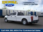 2020 Ford F-250 Crew Cab 4x2, Pickup #LEE96872 - photo 2