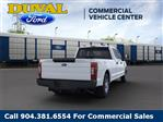 2020 Ford F-250 Crew Cab 4x2, Pickup #LEE96872 - photo 8