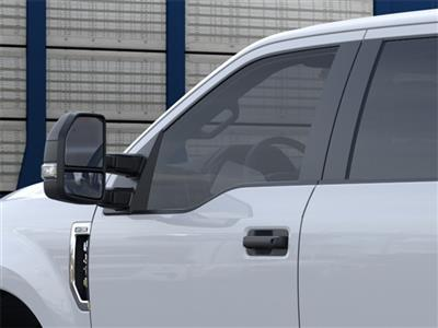 2020 Ford F-250 Crew Cab 4x4, Pickup #LEE97900 - photo 20