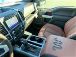 2020 Ford F-150 SuperCrew Cab 4x4, Pickup #LFA07675 - photo 27