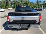 2020 Ford F-150 SuperCrew Cab 4x4, Pickup #LFA07675 - photo 32